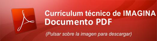 curriculum tecnico imagina