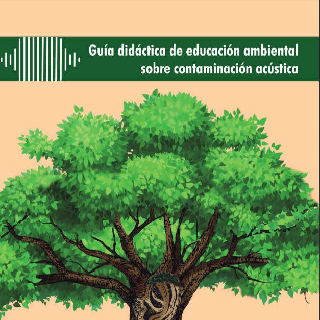 Guía Contaminación Acústica Diputación de Sevilla