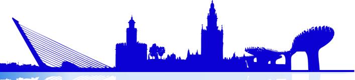 Visitas educativas para conocer Sevilla y su provincia