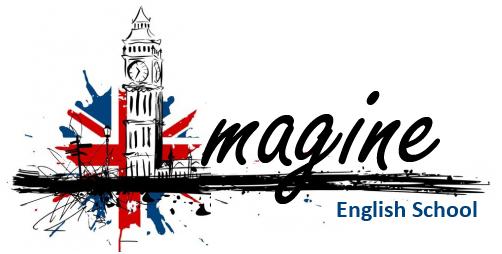 Actividades extraescolares | Inglés (Universidad de Cambridge)
