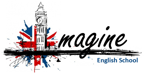 Inglés (Universidad de Cambridge)