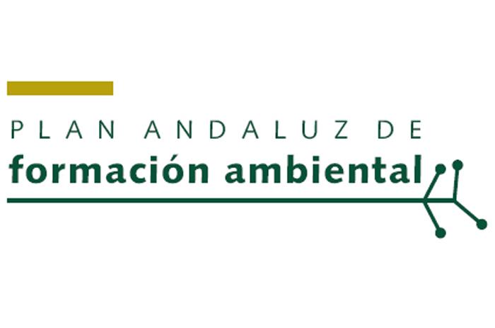 Cursos del Plan Andaluz de Formación Ambiental (PAFA)