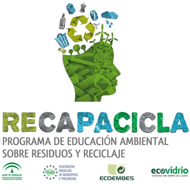 Universidad de Jaén – Curso de formación