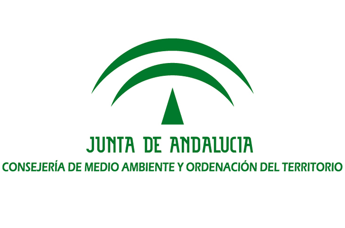 Diagnóstico ambiental en el sector de las artes gráficas en Andalucía
