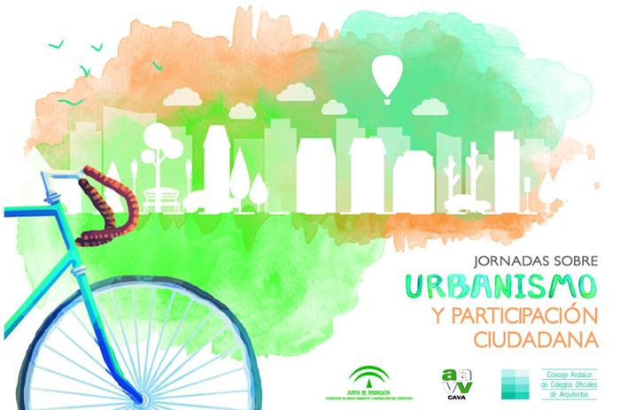 Jornada Técnica de Urbanismo y Género