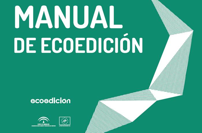 Proyecto Ecoedición
