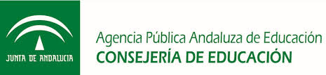Agencia educación Andalucía