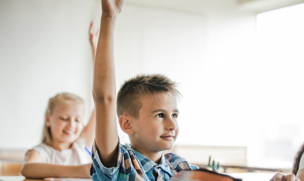 Metodologías para fomentar la participación en el aula (II)