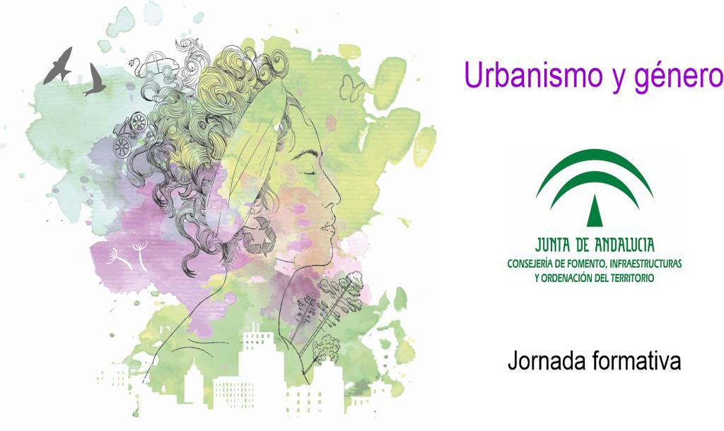 Urbanismo género